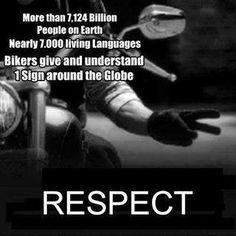 RESPECT!  Classic Rock RESPECT!