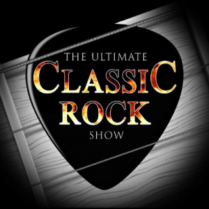 DJ Shows – Classic Rock Radio